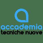 Accademia_Tecniche_Nuove_Logo