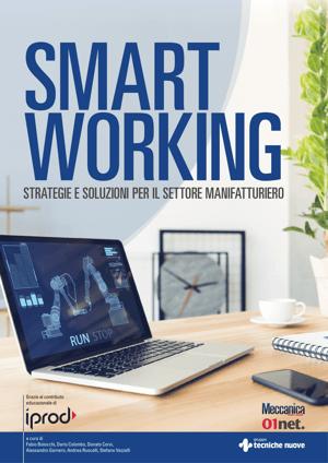 Guida Smart Working