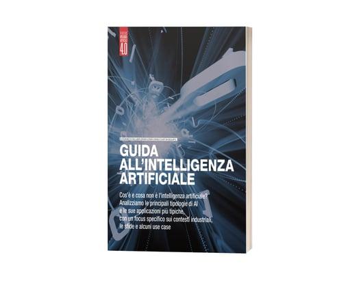 Industrie 4.0 - DIGITAL TOOLS - COPERTINA
