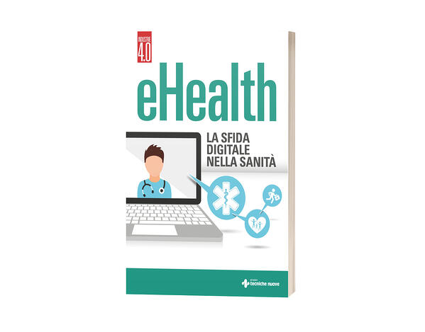 industrie4.0-digita ltools-cover ehealth