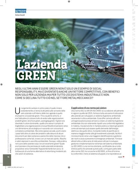 LAM_2020_004_GREEN