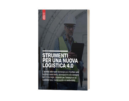 LO - Digital Tools - Cover WP logistica 40
