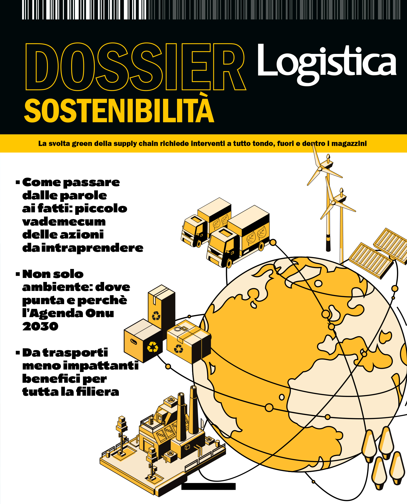 LO_2021_002_025_Cover-Dossier_2_21