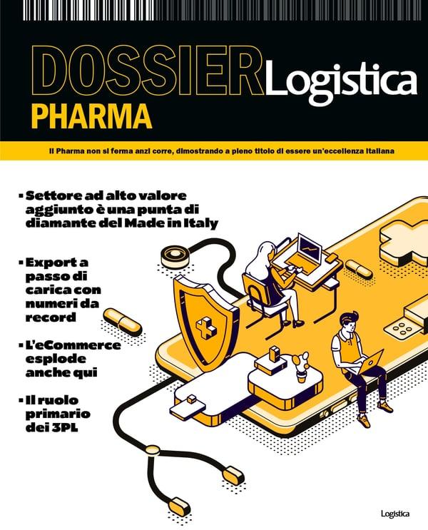 LO - copertina PHARMA2
