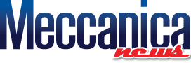 MeccanicaNews_272x90