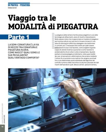PIEGATURA_COVER