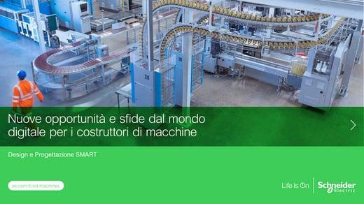 Smart design_progettazione OEM_IT (1) (trascinato)