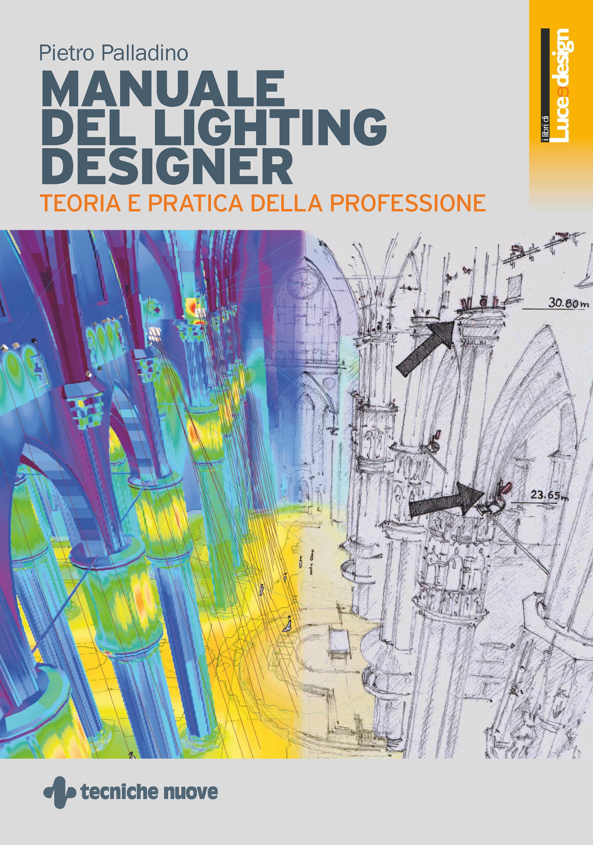 cover_manuale_lighting_designer
