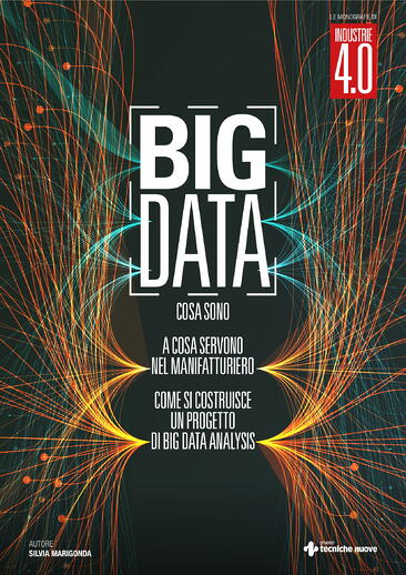 digital tools copertina BIG  Data