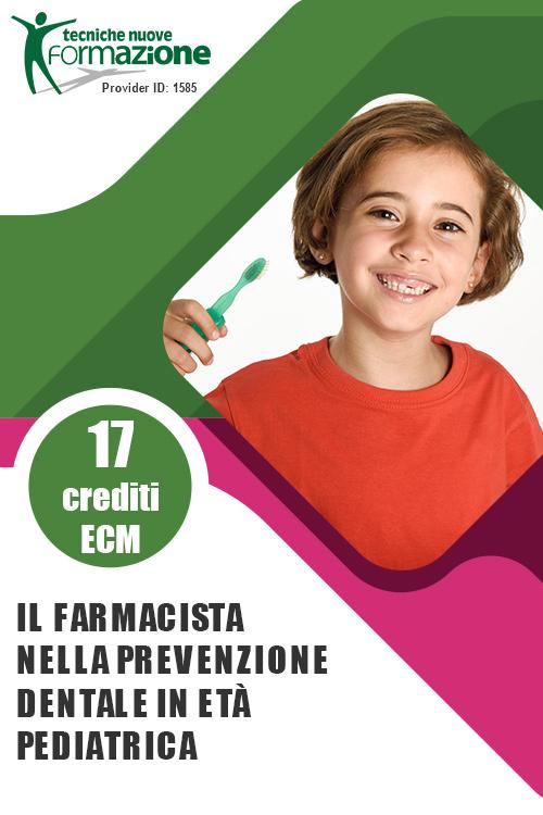 il-farmacista-nella-prevenzione-dentale-in-età-pediatrica