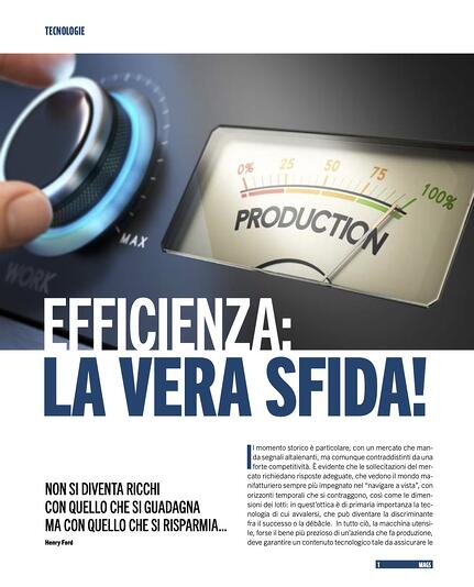 lead_generation_mags_italy