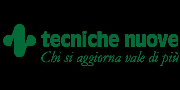 tecniche-nuove-logo