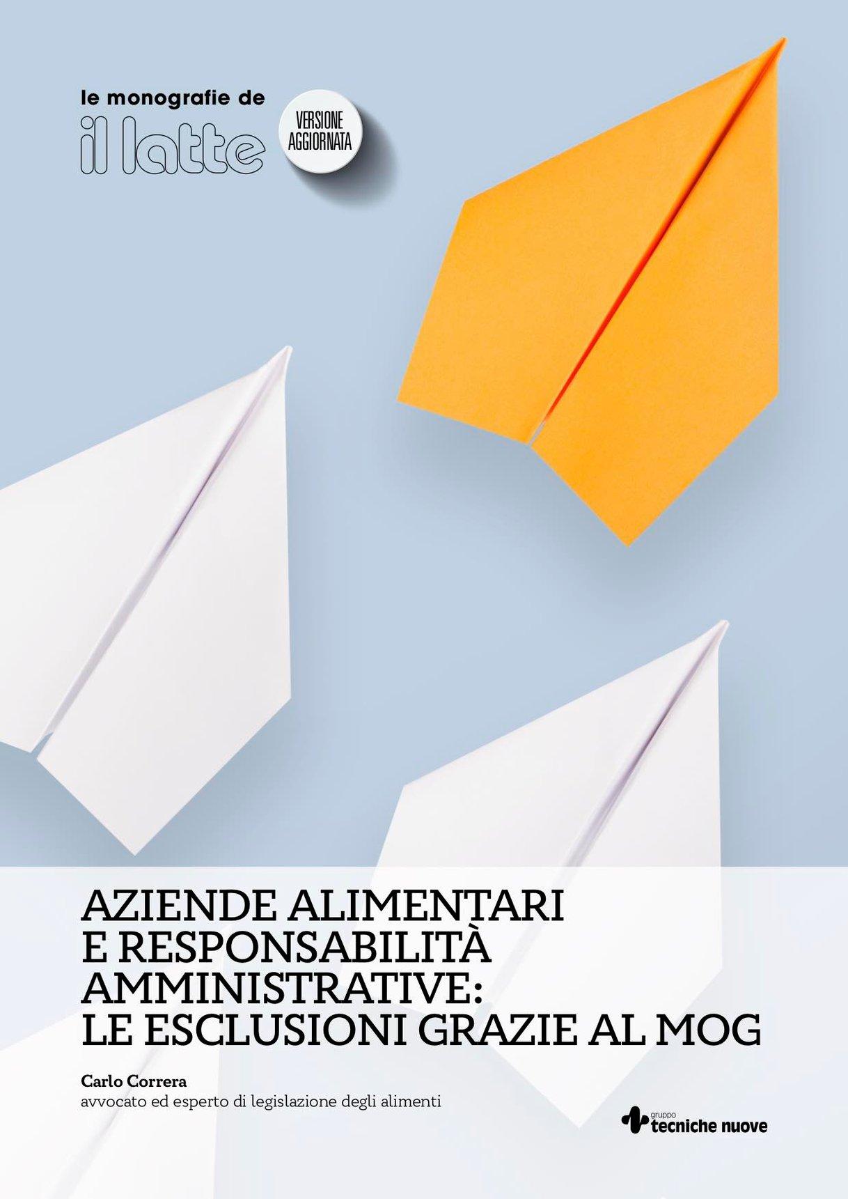 wp_aziende_alimentari 2_cover
