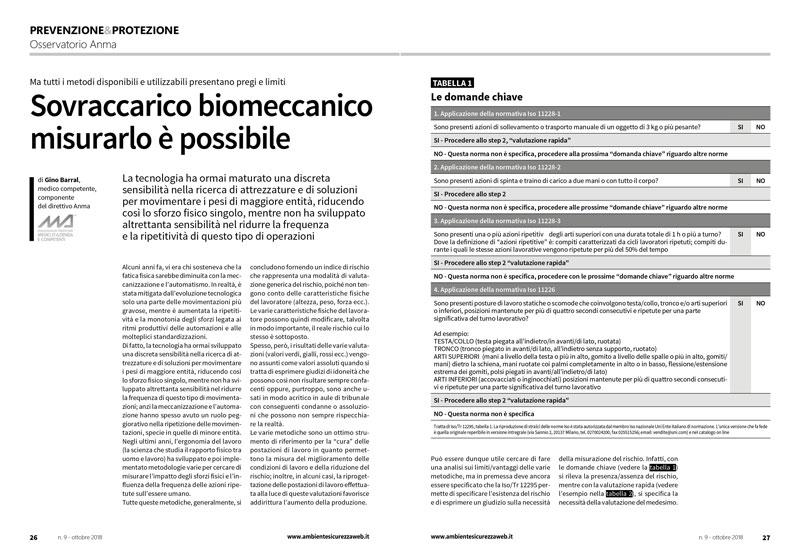AS_Sovraccarico_biomeccanico