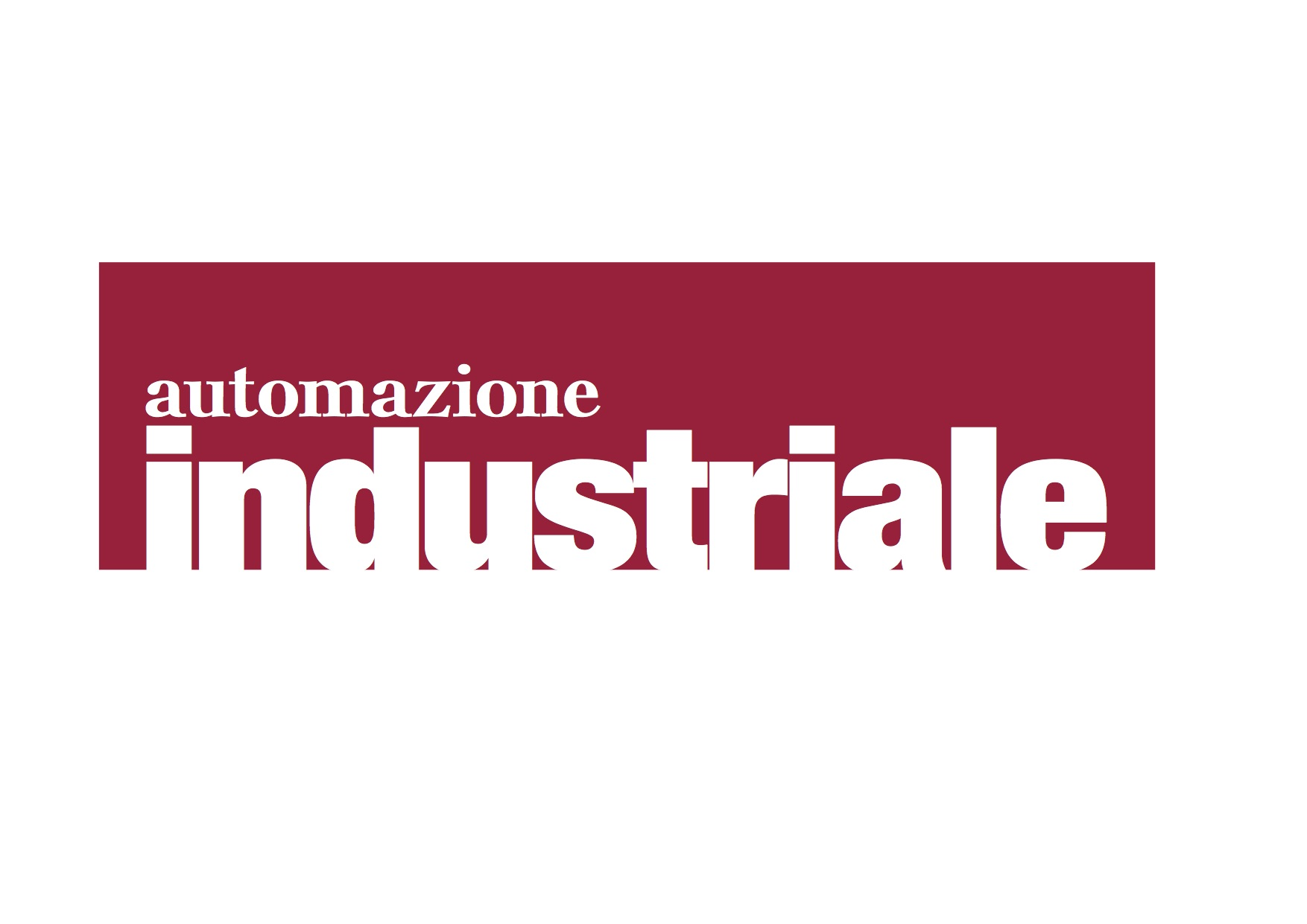 AUTOMAZIONE_TestataRossa_2017_1